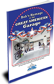 great-merican-garagesmall